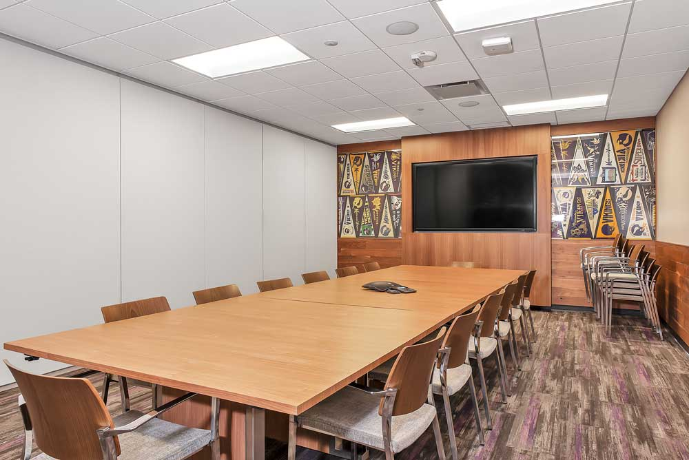 TCO Conference Room
