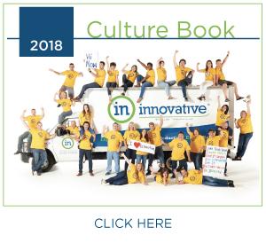 Innovative Culture Book - 2018