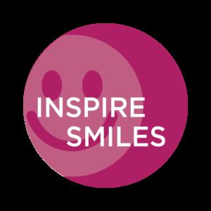 Innovative Core Value - Inspire Smiles