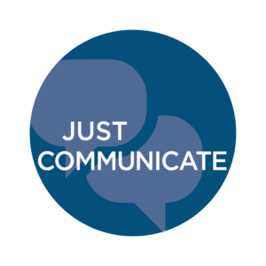 Innovative Core Value - Just Communicate