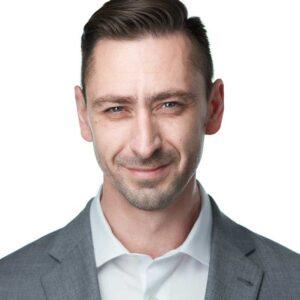 Jason Player