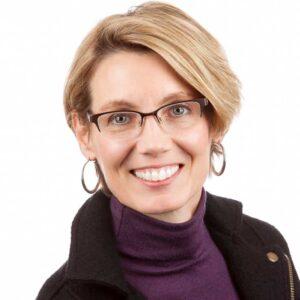 Julie Owen